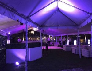 Party Rental Near Me Full Service Party Rentals Company